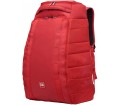 Douchebags - Hugger 60L Outdoor Rucksack (rot)