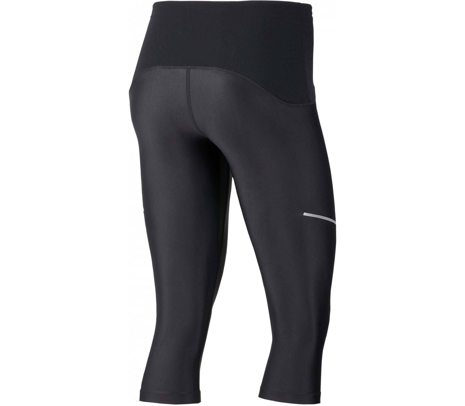 Nike Speed Women Training Tights black