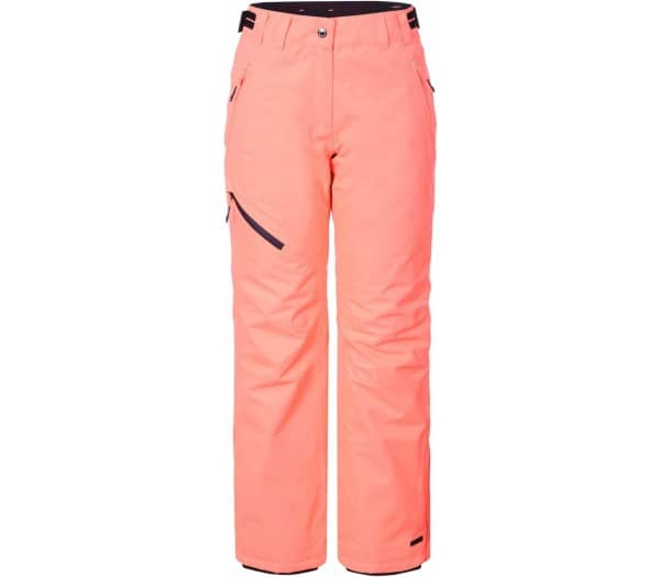 ICEPEAK Josie Women Ski Trousers - 1