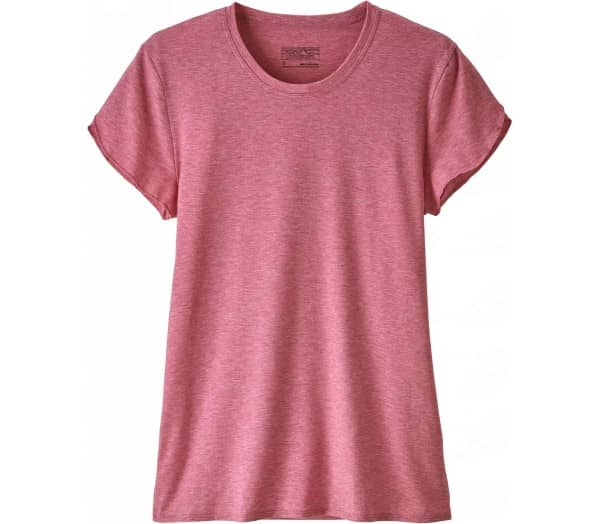 PATAGONIA Glorya Damen T-Shirt - 1