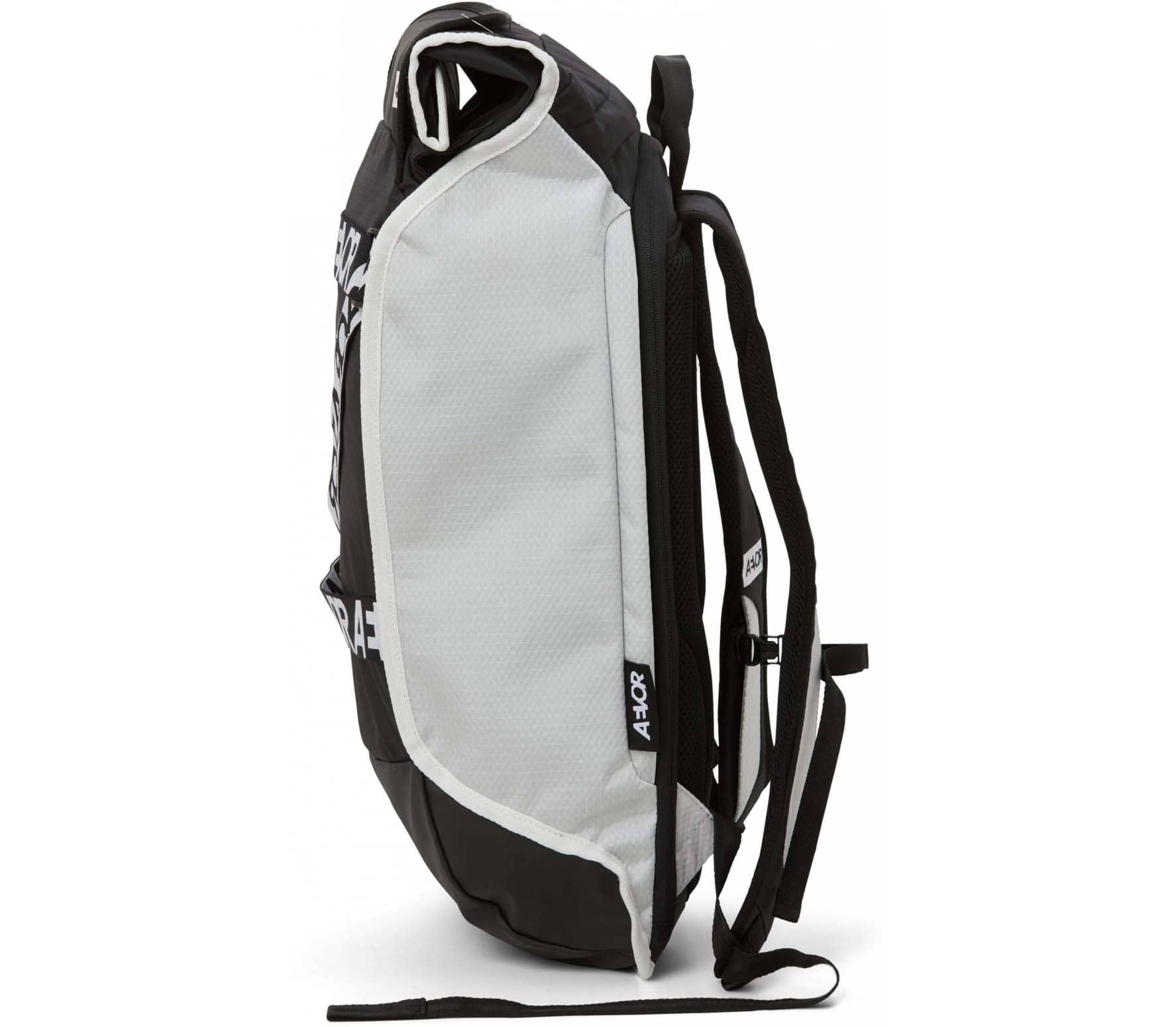 Trip Pack Bold Unisex Backpack
