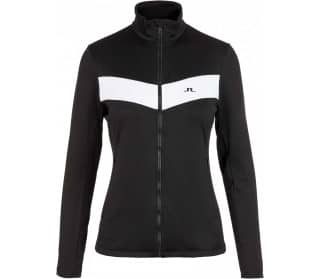 Russel Mid Tx Women Jacket