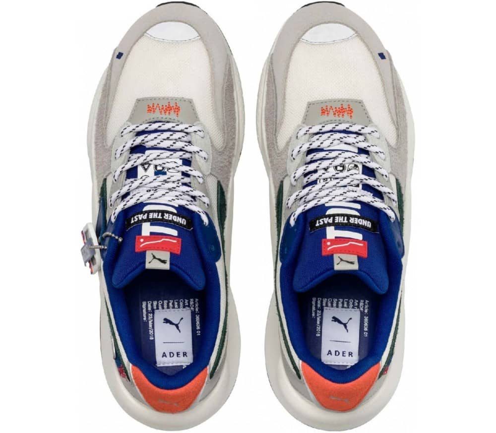 x ADER error RS 9.8 Sneakers