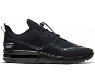 Air Max Sequent 4 Shield Herren Sneaker