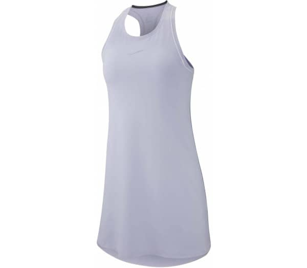 NIKE Court Dry Women Dress - 1