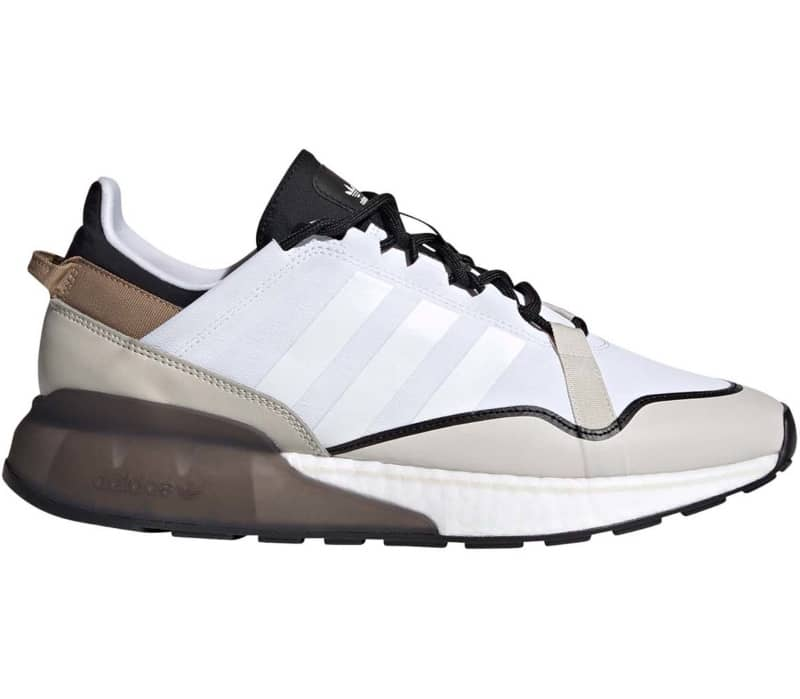 ZX 2K Boost Pure Sneakers