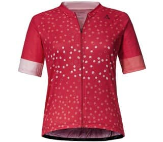 Schöffel Vertine Women Cycling Jersey