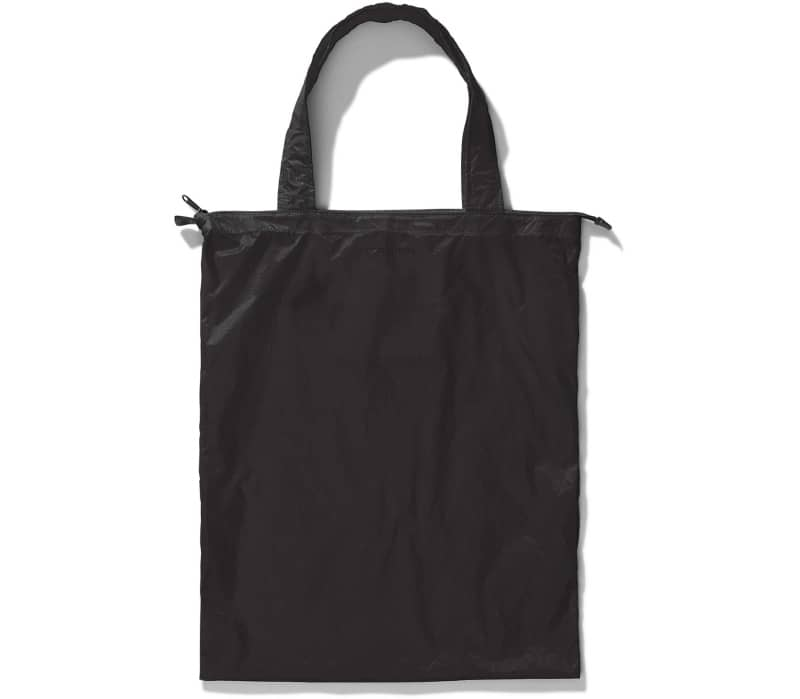 Packable Tote Accessory