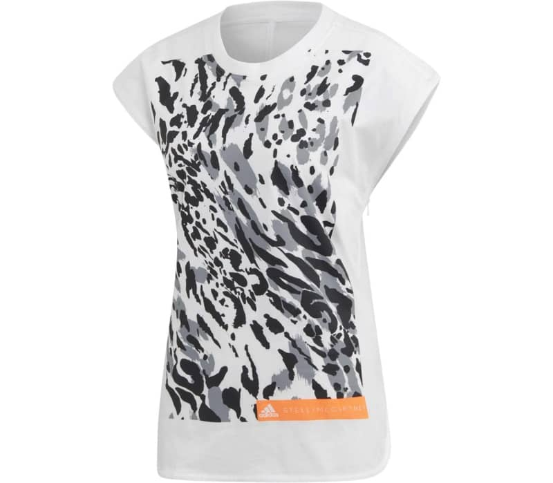 Athletics Graphic Damen Tank Top