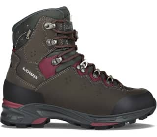 Lowa Lavena II GORE-TEX Women Mountain-Boot