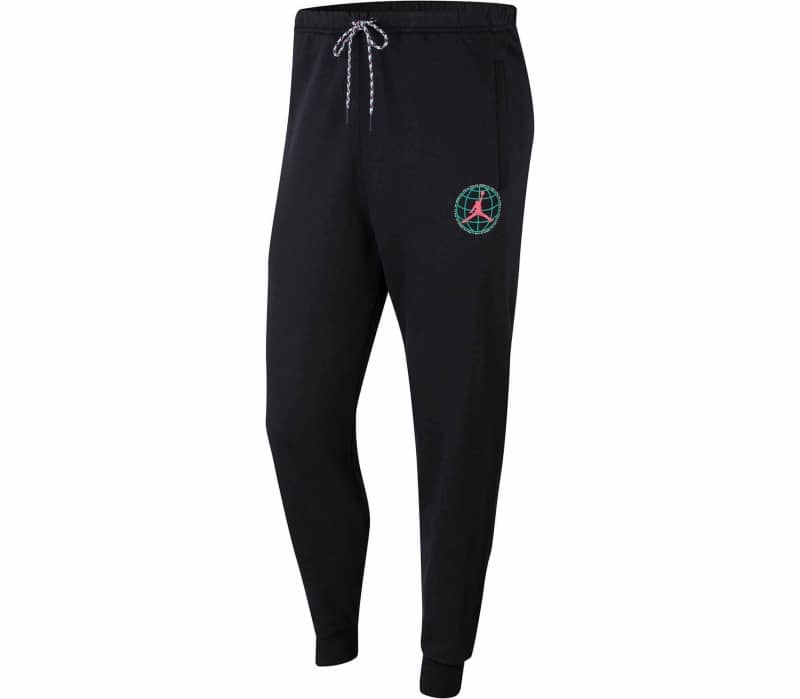 Mountainside Herren Jogger Pant