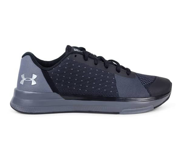 UNDER ARMOUR Showstopper Women Training Shoes - 1