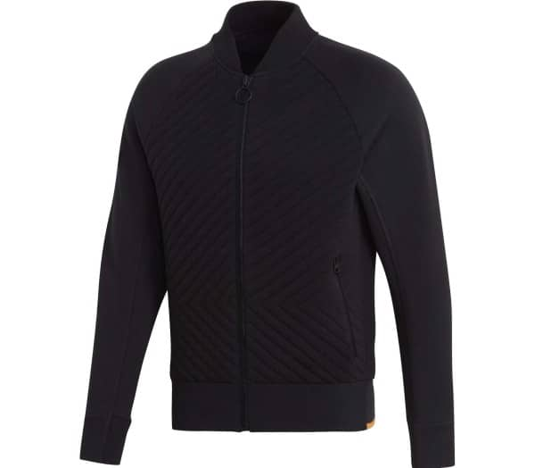 ADIDAS VRCT Primeknit Men Jacket - 1