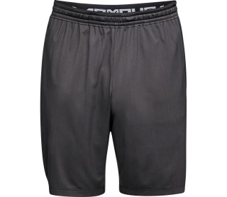 Under Armour Mk 1 Inset Graphic Herren Trainingsshorts