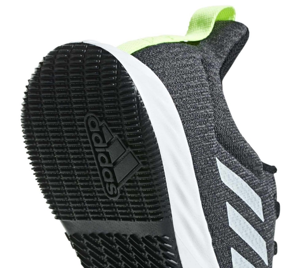 adidas Performance - Solar Lt Trainer Herren Trainingsschuh (schwarz)