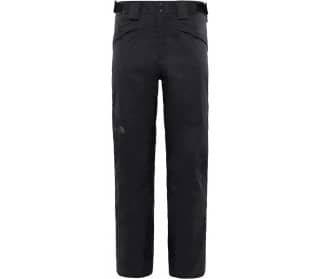 PRESENA Men Ski Trousers