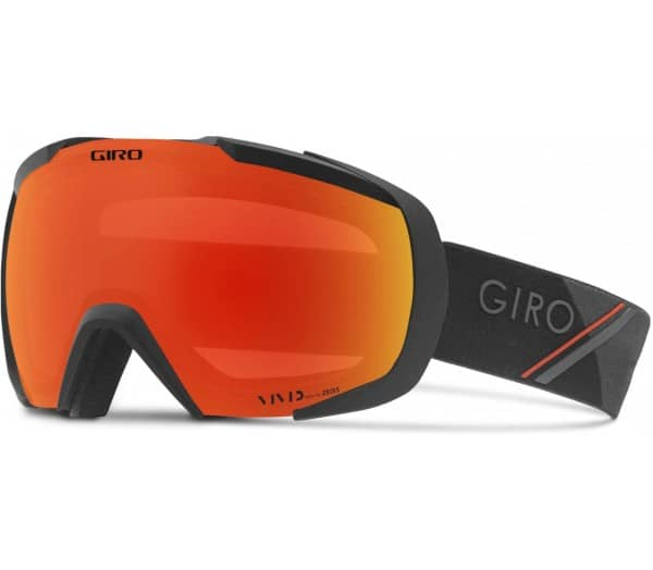 GIRO Onset Men Goggles