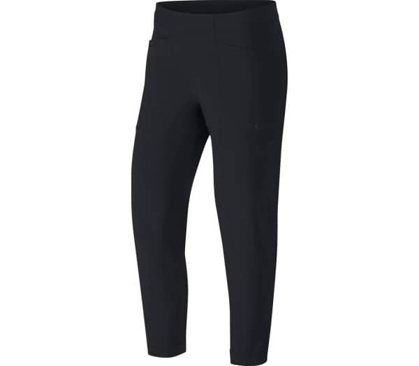 Contrato Honesto Sitio de Previs  NIKE Swift Femmes Pantalon running | KELLER SPORTS [FR]