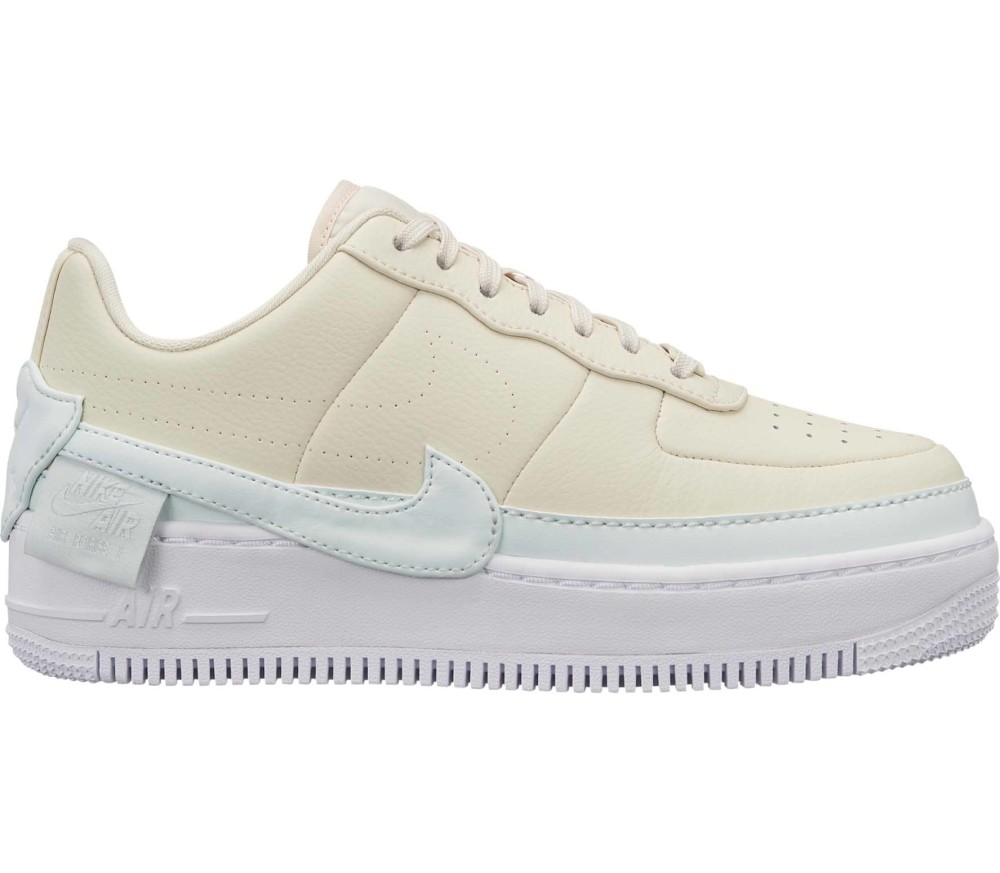Air Force 1 Jester XX Damen Sneaker