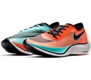 ZoomX Vaporfly Next% Ekiden Unisex Running Shoes