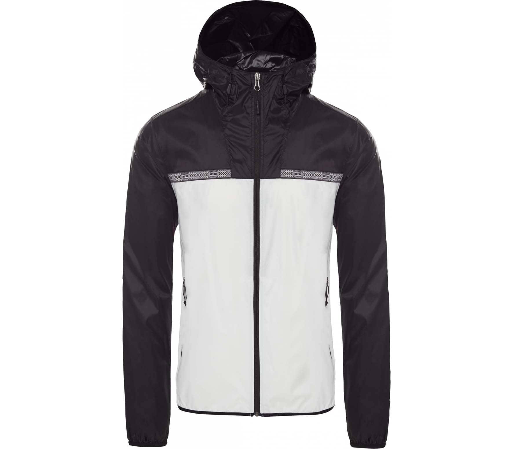 c254b4732f The North Face The North Face Novelty Cyclone 2.0 Herren Jacke ...