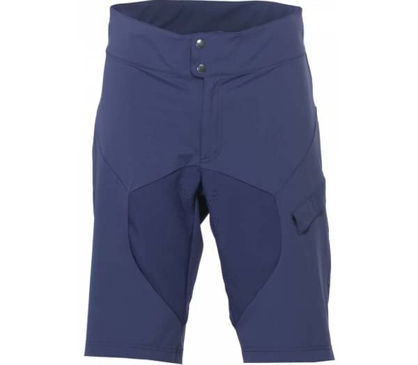 TRIPLE2 Barg Men Cycling Trousers - 1