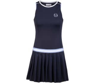 Pliage Damen Tenniskleid