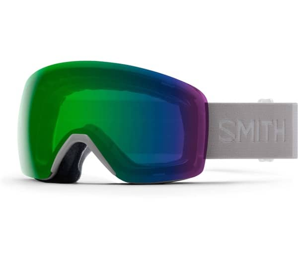 SMITH Skyline Skibrille - 1