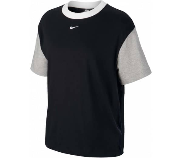 NIKE SPORTSWEAR Essentials Women T-Shirt - 1