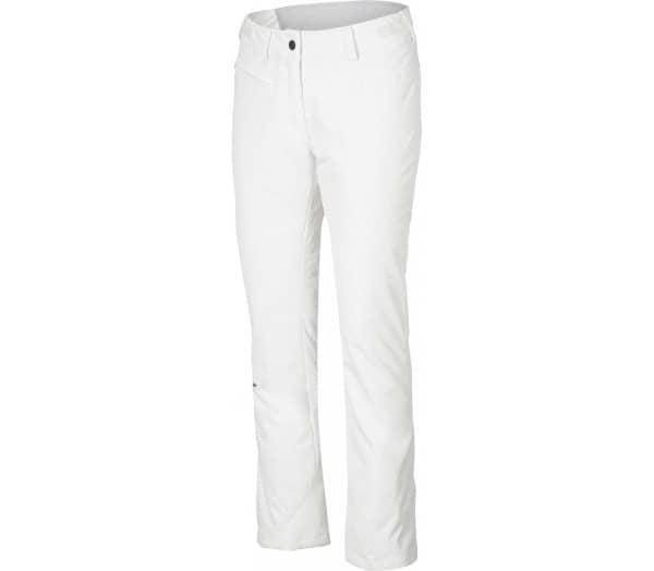 ZIENER Tenuki Women Ski Trousers - 1