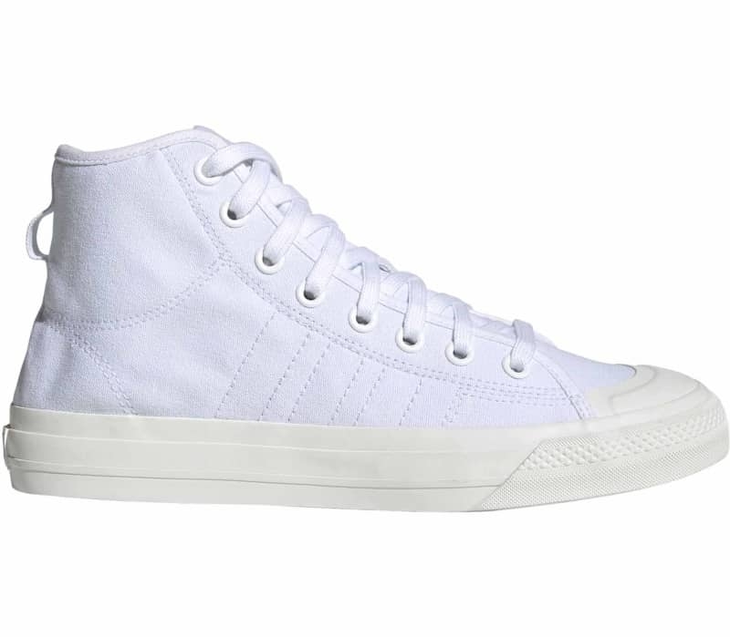 Nizza Heren Sneakers