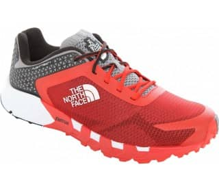 Flight Trinity Men Trailrunning Shoes
