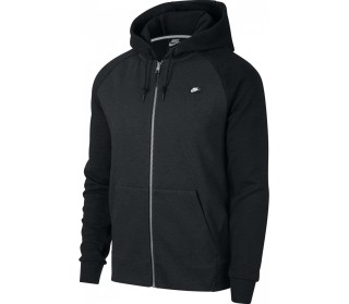 Nike Sportswear Optic Fleece Herren