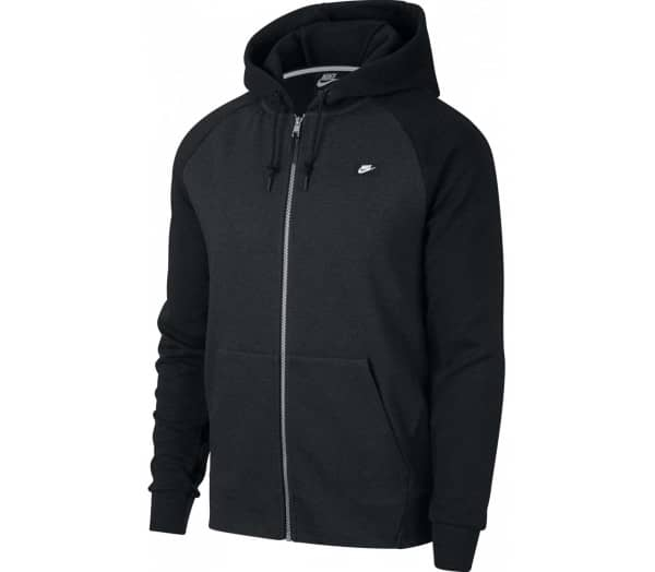 NIKE SPORTSWEAR Optic Fleece Heren - 1