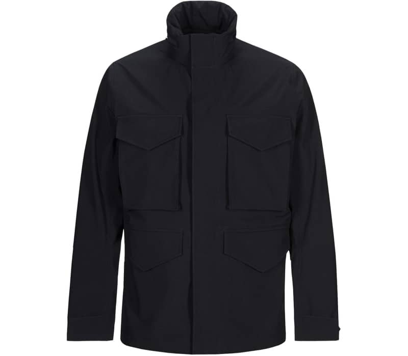 Field Men Jacket