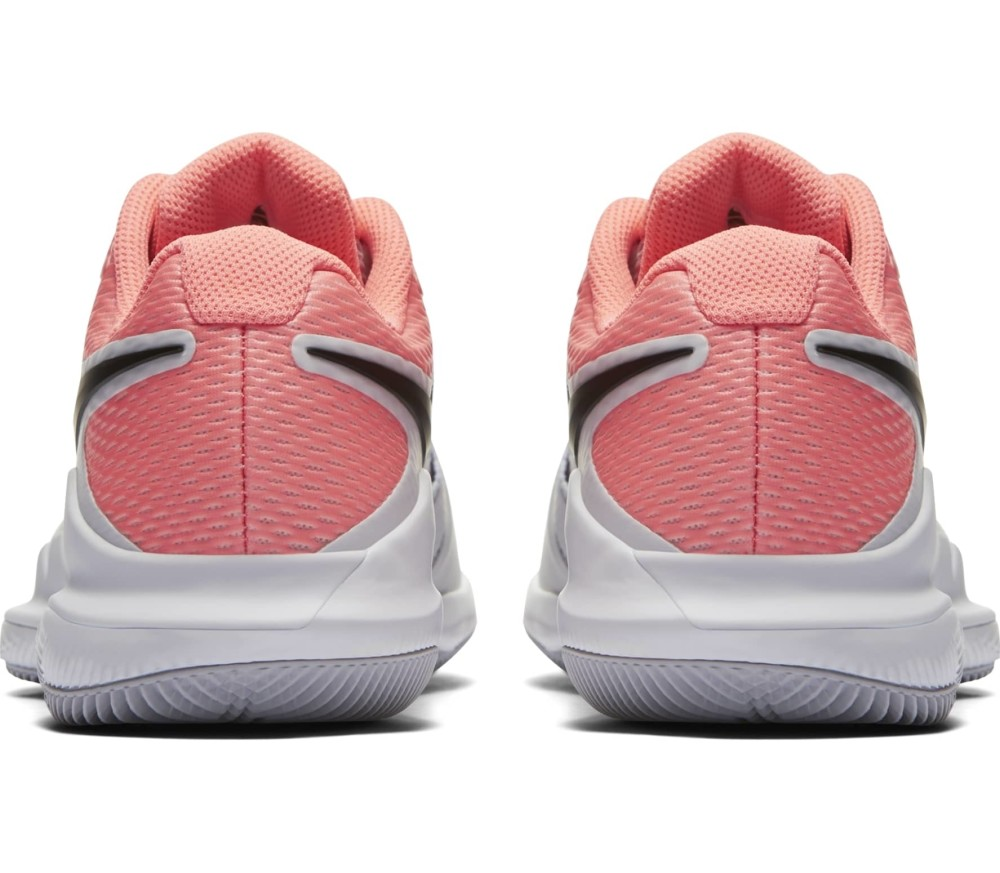 Women S Nike Air Zoom Fearless Flyknit Running Shoes Review