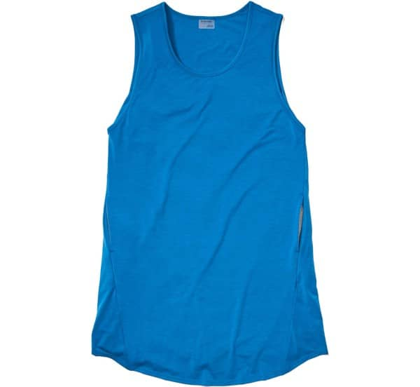 MARMOT Estel Women Functional Dress - 1