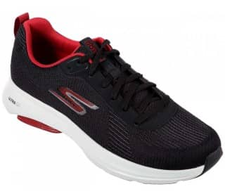 Go Run Viz Tech Scorcher Men Running Shoes