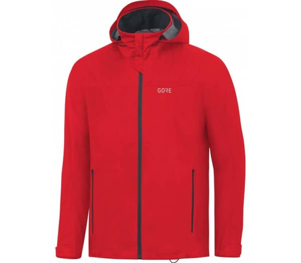 GORE® WEAR R3 GORE-TEX Active Men Running Jacket - 1