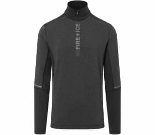 Bogner Fire + Ice Tilo Men Midlayer
