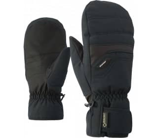 Glyndal GTX + Gore Warm Men Gloves