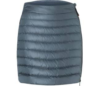 Bogner Fire + Ice Cloe-D Women Insulated Skirt