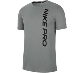 Nike Pro Heren Trainingtop