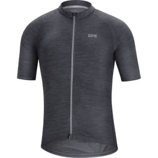 GORE® Wear C3 Men Jersey