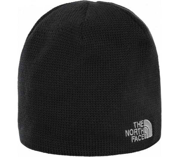 THE NORTH FACE BONES RECYCED Beanie - 1