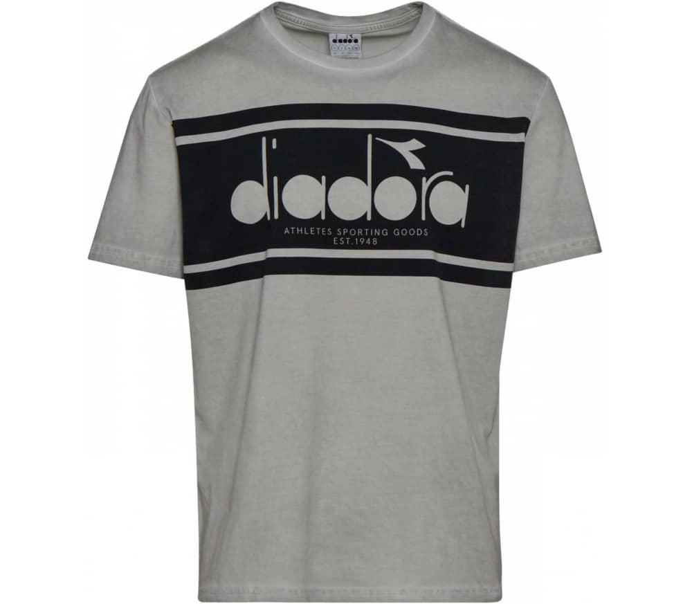 Spectra Used Hommes T-shirt