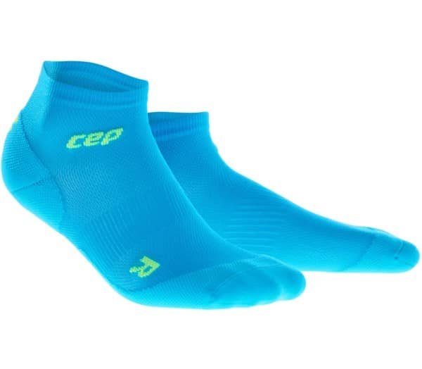 CEP Ultralight Low Cut Hombre Calcetines - 1