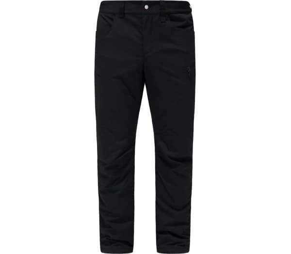 HAGLÖFS Mid Fjell Insulated Men Outdoor Trousers - 1