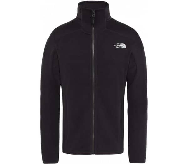 THE NORTH FACE Purna 2 Herr Jacka - 1