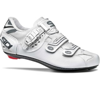 Sidi Genius 7 Women Road Cycling Shoes
